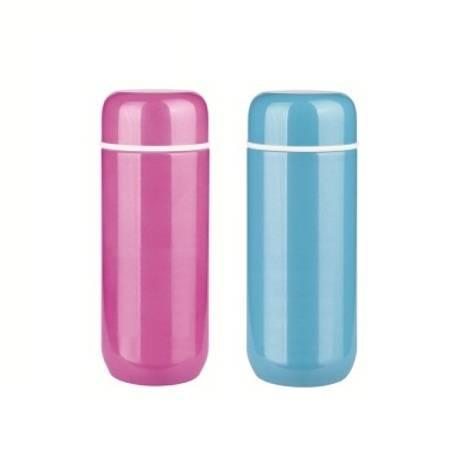 S/S Vacuum bottle