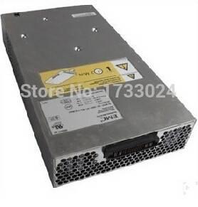 1000W SPS power supply 078-000-062 TJ166 HJ4DK 9T610 100-809-013 Refurbished