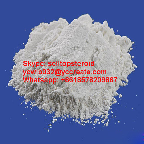 Local Anesthetic Anodyne Pharma Raw Powder Lidocaine Hydrochloride 73-78-9