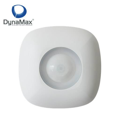 Smart Portable Detector(ceiling type)