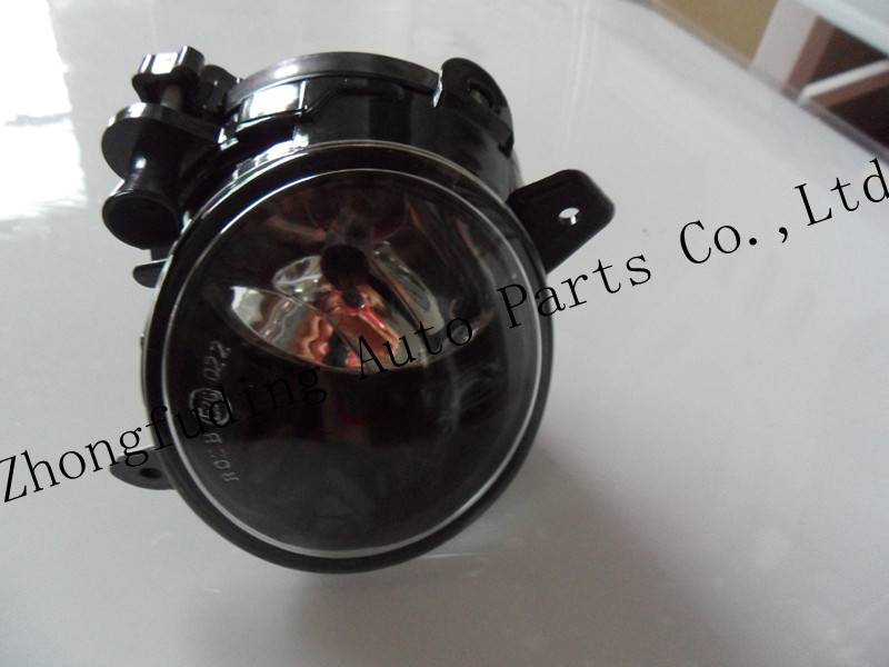 Lada Kalina Fog Lamp ZFT-138
