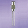 dispenser needle,stainless needle