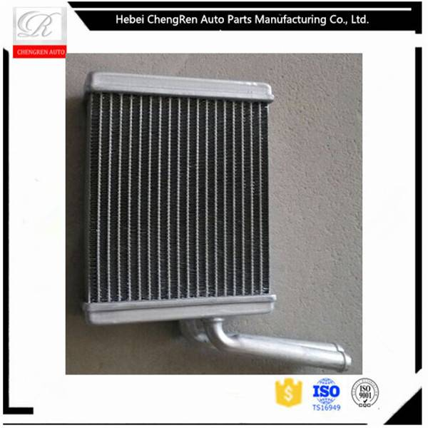 Auto Evaporator For Great Wall Pickup