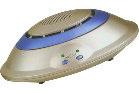 air anion purifier(008)