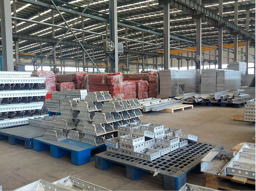 fast formwork,environmental,low cost,easy to set up,clean