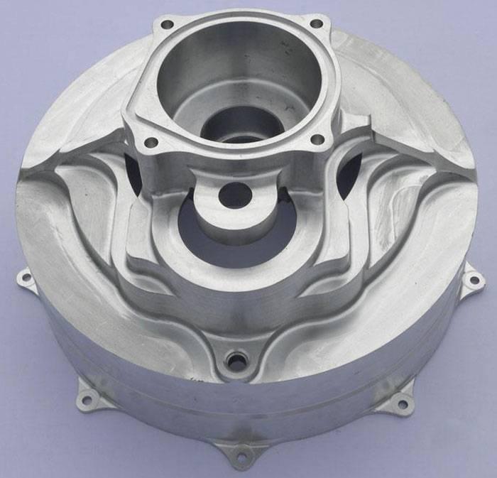 CNC machining, CNC machining parts, Precision CNC machining parts, precision machining parts, CNC tu