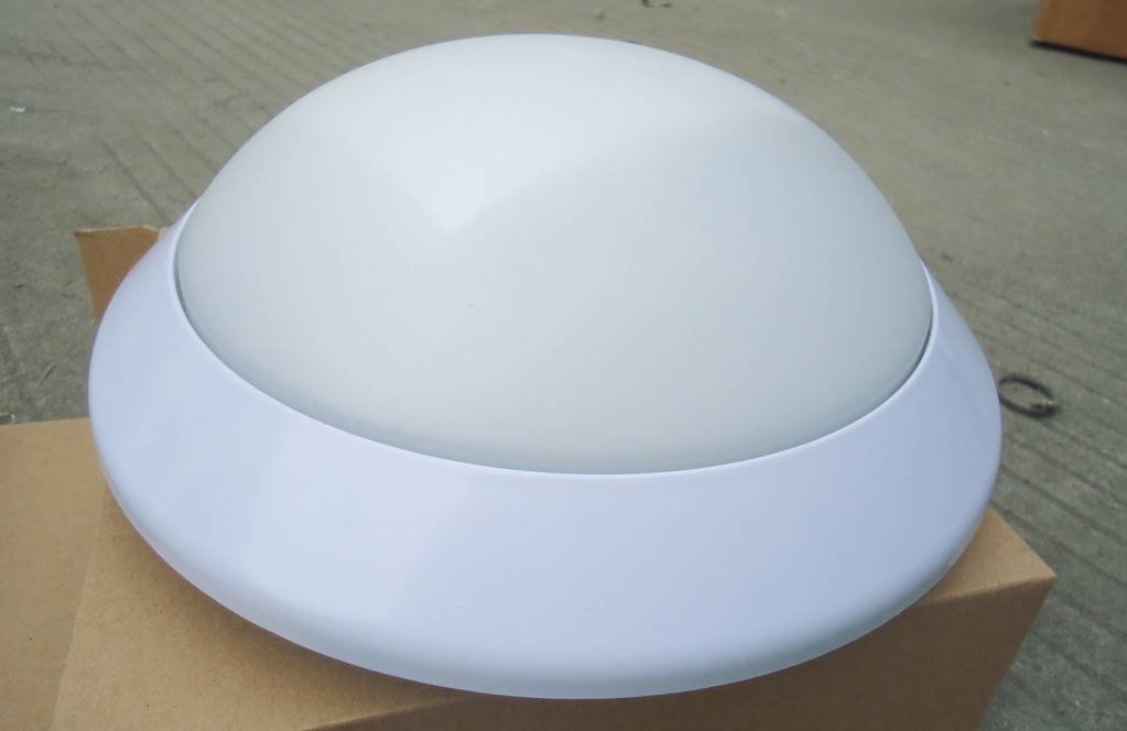new Light diffusing agent Ceiling lamp