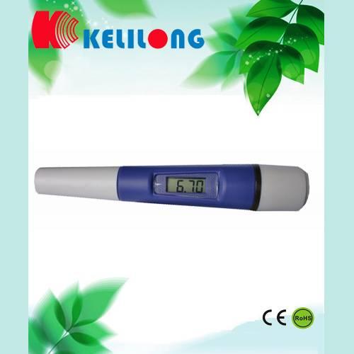 High Accuracy Pen-type pH Meter