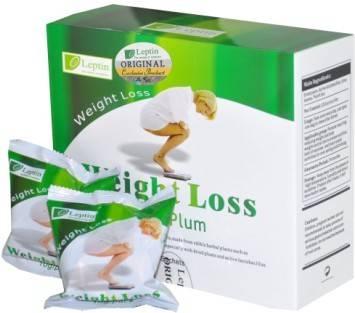 Leptin Weigh Loss Dried Plum Beauty fruit detox plum