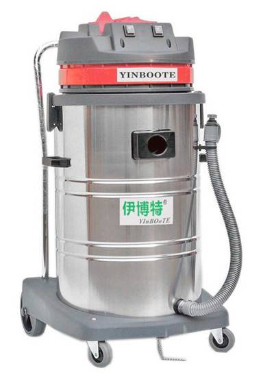 YInBOoTE economic  Industrial Vacuum Cleaners IV-2080EC