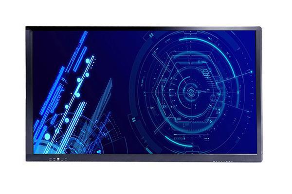 Xinyan High Brightness LCD Video Wall 60-98 inch