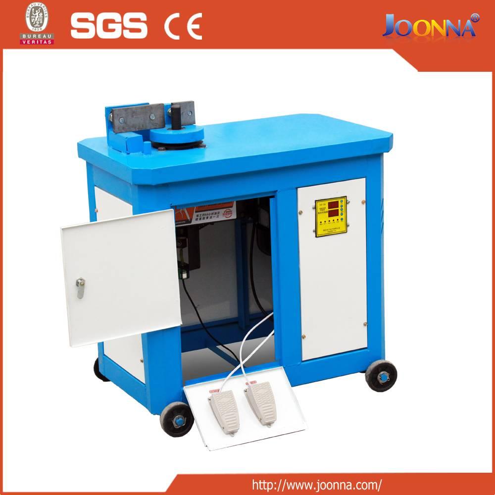 cnc automatic steel stirrup bending machine