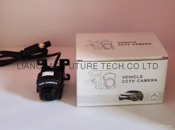 Very Small Car camera/Taxi camera/bus camera/Rear View Camera