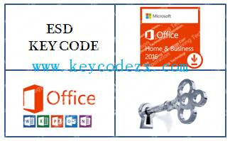 Office 2016 Home and Business For Mac Key Code Brand New , HOT SELLING