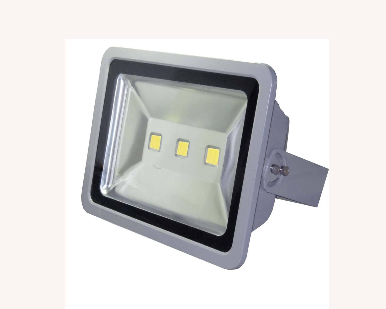 Banq Classical 150watt 2385 chip Led outdoor lighting