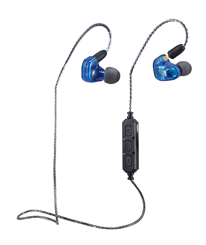 X9 Bluetooth earphone wireless with dual speaker perfect bass