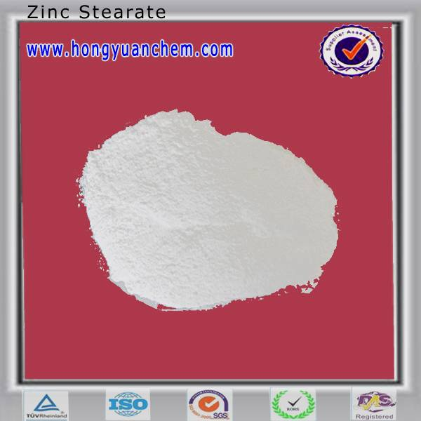 Zinc Stearate CAS NO:557-05-1
