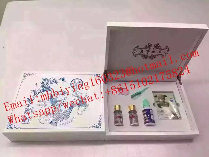 2016 Best quality UV contact lenses for marked cards/invisible ink/poker cheating device/perspective