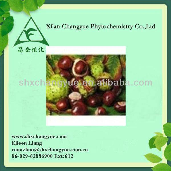Horse Chestnut Extract