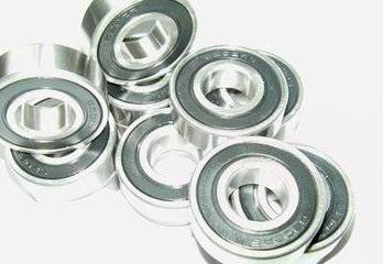 deep groove ball bearing low price high quality stock