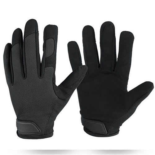 Microfiber Super Light Glove(016)