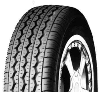 CHINESE TYRES