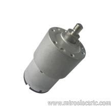 37GB 24v DC Gear Motor
