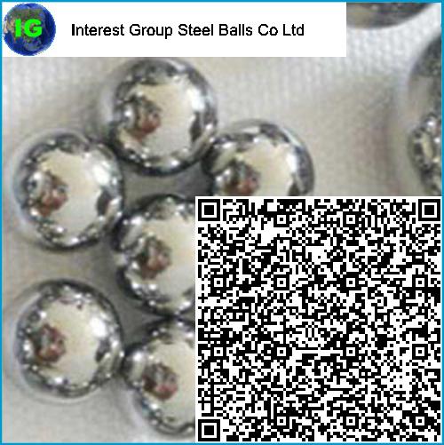 Chrome Steel Ball /Precision Ball/Screw Ball/Guide Sleeve Ball/Slide Guide Ball/Grinding Ball