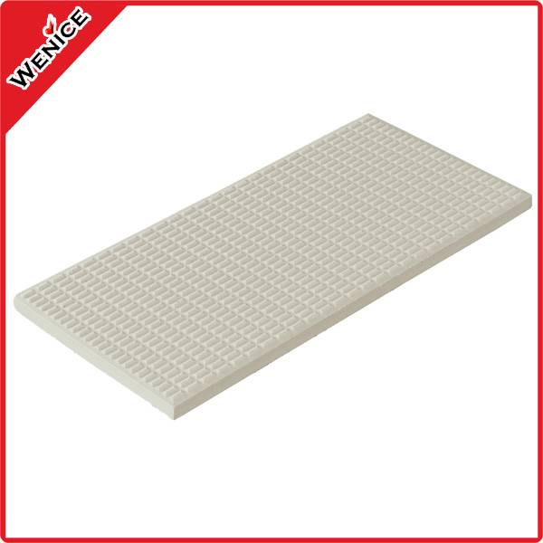anti-slip swimming pool tile for sale