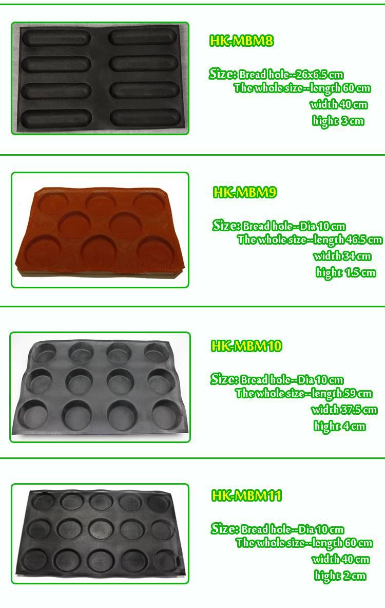 FDA kitchen utensils rose shape cake tools silicone cake mold