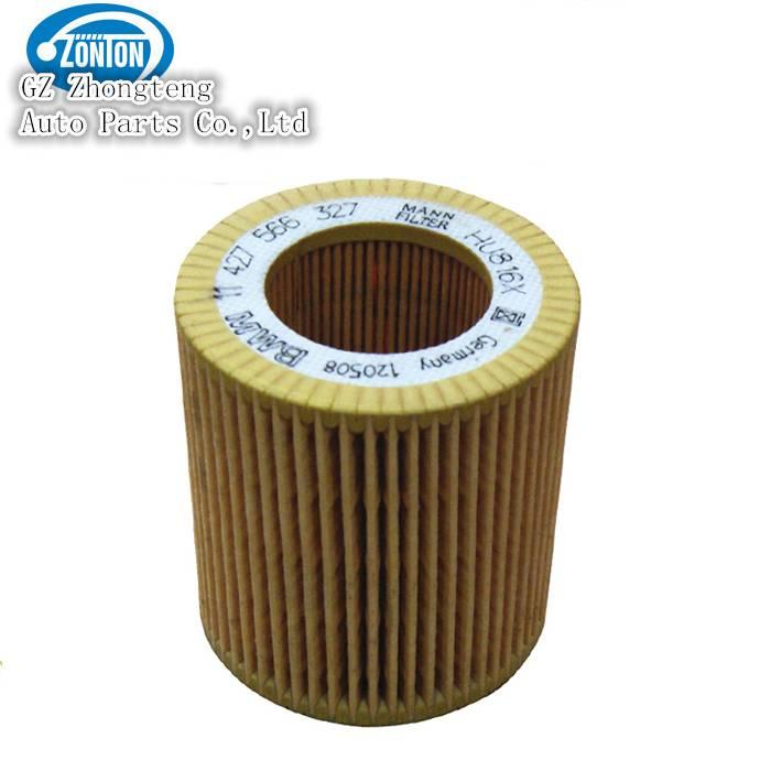 Brilliance BMW 11-427-566-327 Oil Filter