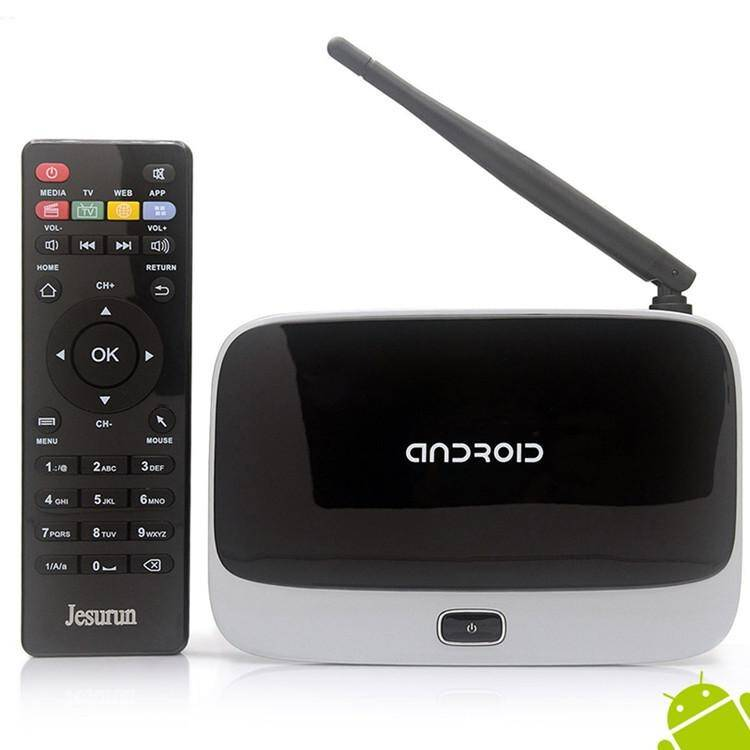 Newest RK3188 1.8GHz Cortex A9 Quad core Smart TV BOX ,Android TV BOX,TV Stick,Satellite