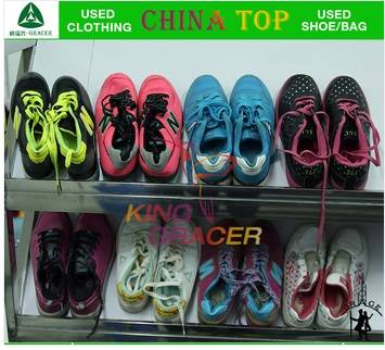 mixed shoes wholesale from china