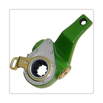 cast steel volvo 1134295 slack adjuster of brake system for truck