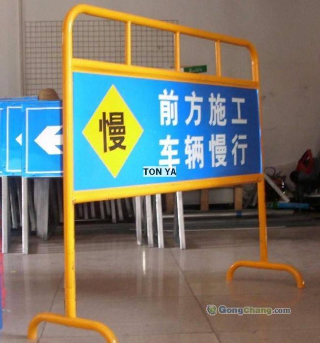crowd queue control barriers