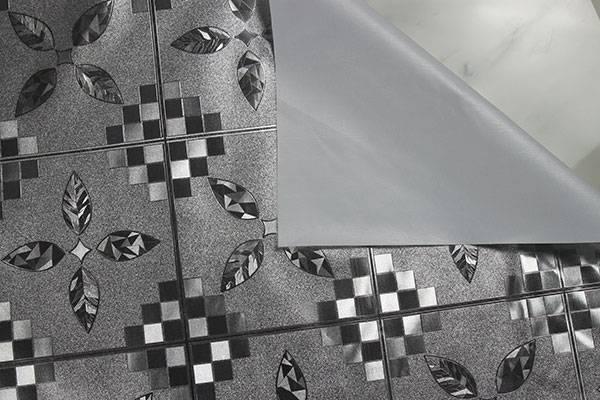 Classics Floral Hot sale tablecloth fabric table mat