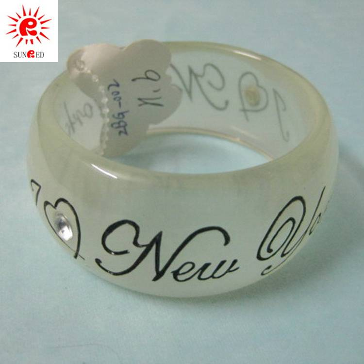 Fashion Jewellery Bangle Accessories Suppliers China