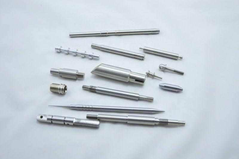screws for un standard custom
