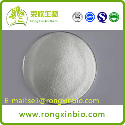 Oral Anti Estrogen Tamoxifen Citrate /Nolvadex CAS10540-29-1 Cancer Treatment Steroids
