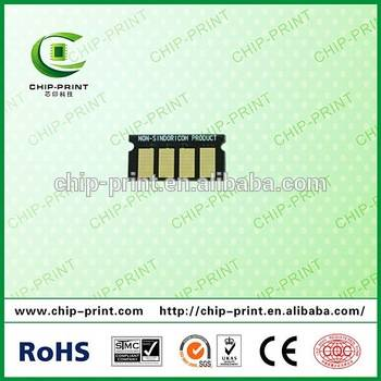 Wholesale toner Cartrigde chip for Ricohs Aficio SP-3400/3410 /3500/3510