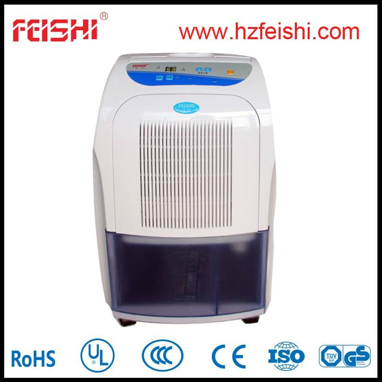 dehumidifier for home