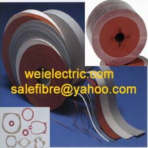 Abrasive Fibre Disc,Vulcanized Fiber Washers