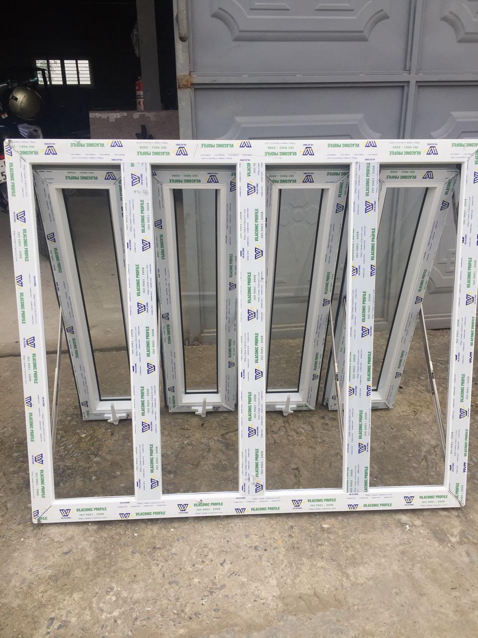 VIETNAM UPVC WINDOW DOOR HIGH QUALITY CHEAPEST PRICE- WHATSAPP 0084989322607