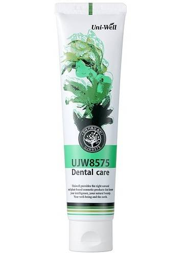 Natural 8575 Toothpaste