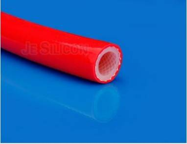 Reinforced silicone tubings , Strip-N-Stick silicone sponge tapes wholesale ,price ,factory