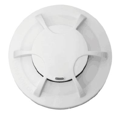 JTY-GM-TC5101 Intelligent Photoelectric Smoke Detector(Intrinsically safe type)