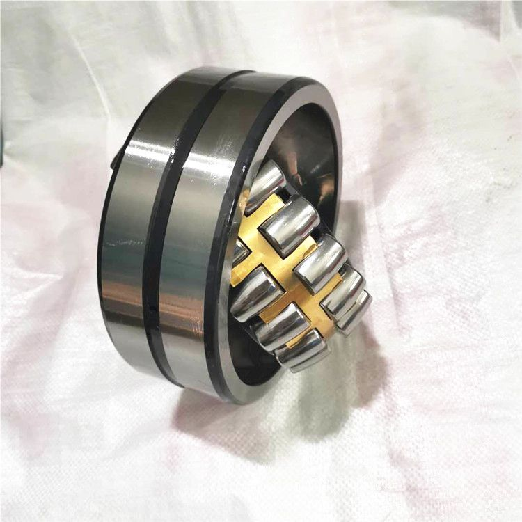 Customized hot sale chinese Spherical Roller bearing 24026CA/W33