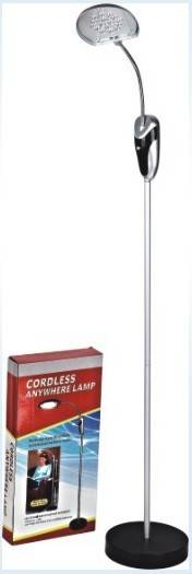 cordless anywhere lamp