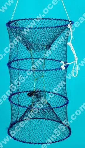 Fishing cage,aquaculture Equipment,fyke