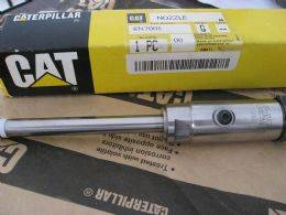 Caterpillar CAT Pencil Nozzle 9L6969 1W5829 9L-6969 1W-5829